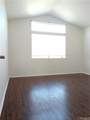1037 Forester Drive - Photo 15