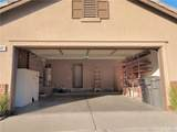 1037 Forester Drive - Photo 26