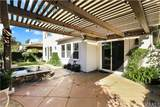 40 Rutherford - Photo 49