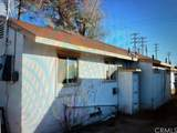 335 Barstow Road - Photo 1