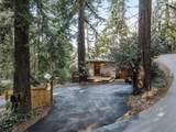 5 Elk Tree Road - Photo 31