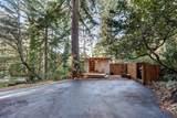 5 Elk Tree Road - Photo 33