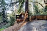 5 Elk Tree Road - Photo 35