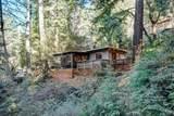 5 Elk Tree Road - Photo 38