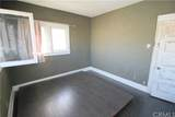 150 Gage Avenue - Photo 14