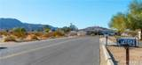 74052 Pinon Drive - Photo 11