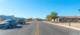 74052 Pinon Drive - Photo 12