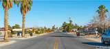 74052 Pinon Drive - Photo 5