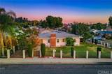 1466 Casa Vista Drive - Photo 1