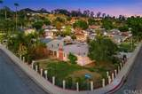 1466 Casa Vista Drive - Photo 2