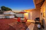1466 Casa Vista Drive - Photo 21