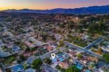 1466 Casa Vista Drive - Photo 22