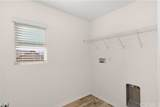 29405 Hazel Lane - Photo 17