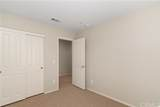 29405 Hazel Lane - Photo 19