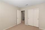 29405 Hazel Lane - Photo 21