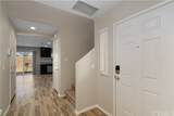 29405 Hazel Lane - Photo 7