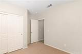29405 Hazel Lane - Photo 10