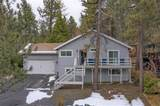 5775 Heath Creek Drive - Photo 1