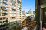 1111 Grand Avenue - Photo 26