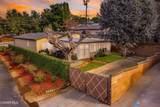 292 Santa Ana Boulevard - Photo 2