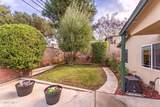 292 Santa Ana Boulevard - Photo 11
