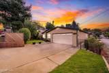 292 Santa Ana Boulevard - Photo 3