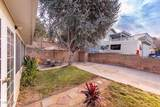 292 Santa Ana Boulevard - Photo 32
