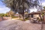 292 Santa Ana Boulevard - Photo 35