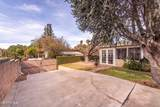 292 Santa Ana Boulevard - Photo 36
