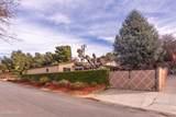 292 Santa Ana Boulevard - Photo 38