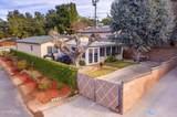 292 Santa Ana Boulevard - Photo 39
