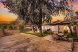 292 Santa Ana Boulevard - Photo 5