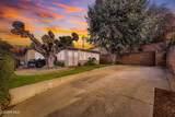 292 Santa Ana Boulevard - Photo 6