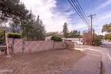 292 Santa Ana Boulevard - Photo 8