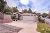 292 Santa Ana Boulevard - Photo 9