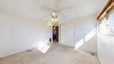 5498 Summit Drive - Photo 38