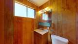 5498 Summit Drive - Photo 43