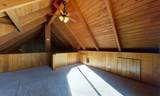 5498 Summit Drive - Photo 48