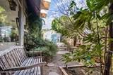 4712 Templeton Street - Photo 42