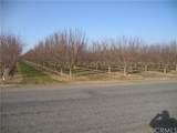 6252 County Road 22 - Photo 2