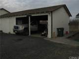 6252 County Road 22 - Photo 3