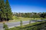 640 Rocking Horse Road - Photo 28