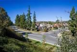 640 Rocking Horse Road - Photo 29