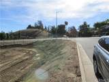 19 Outer Hwy 10 - Photo 7