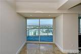 13600 Marina Pointe Drive - Photo 19