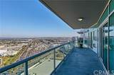 13600 Marina Pointe Drive - Photo 44