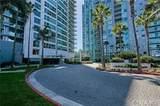 13600 Marina Pointe Drive - Photo 51
