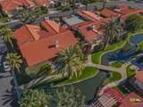 44155 Mojave Court - Photo 31
