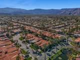 44155 Mojave Court - Photo 32