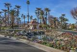 44155 Mojave Court - Photo 33